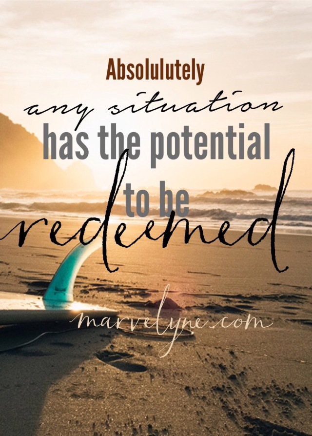every-situation-potential-redeemed-marvelyne.com